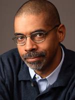 Professor Stephen Carter