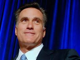Mitt Romney and the Republican Establishment wage war on the Tea Party wing of the GOP
