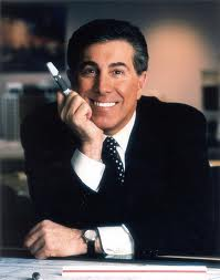 Steve Wynn says job creation won't begin until Barack Obama is gone.