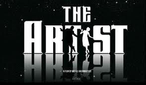 The Artist is a wonderful film.