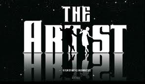 The Artist is a wonderful film.