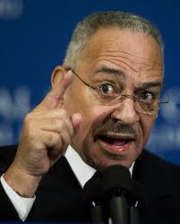 If Obama makes Romney's religion an issue, he makes Jeremiah Wright an issue