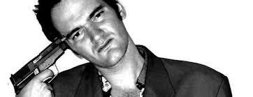 Quentin Tarantino's latest celebration of ultra violence garners an Oscar nomination