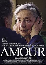 This film advances a dangerous idea