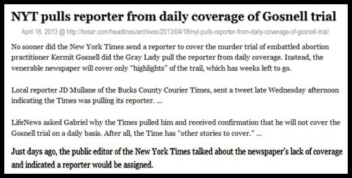 2013_04-18-nyt-assigns-then-pulls-reporter-gosnell