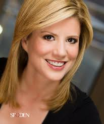 "Kirsten Powers calls MSM's news blackout of abortionist's trial an ""outrage"""