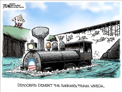 Foden20130430-Sinking Train Wreck20130429055251