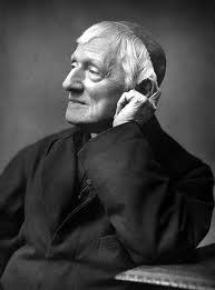 John Cardinal Newman