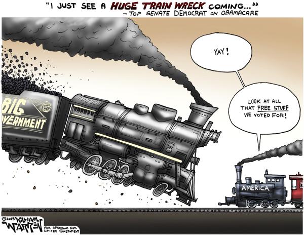 Cartoon-Huge-Train-Wreck-6001
