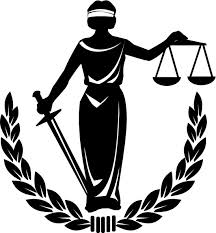 Obama seems to think Lady Justice is a Democrat