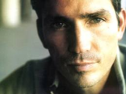 Actor Jim Caviezel is adopting two special needs children from China
