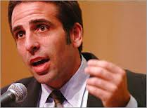 Bobby Schindler, Terri Schiavo's brother, will speak at the Iowans for LIFE dinner on July 27th