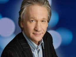 Comedian Bill Maher targets Catholics with intolerance