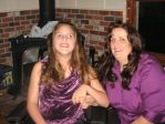 Obamacare may not let this mom, Deana Copeland, care for her daughter, Andrea Hood