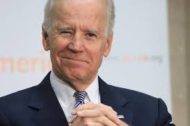 Joe Biden: the oracle of liberalism