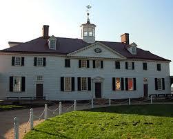 The Obama Government shuts down Mount Vernon