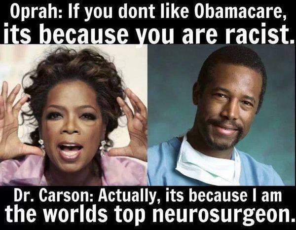 carson-vs-oprah