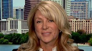 """Girl Scouts of America call human abortion advocate, Wendy Davis, """"incredible."""""""