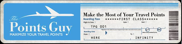 tpg-ticket-logo