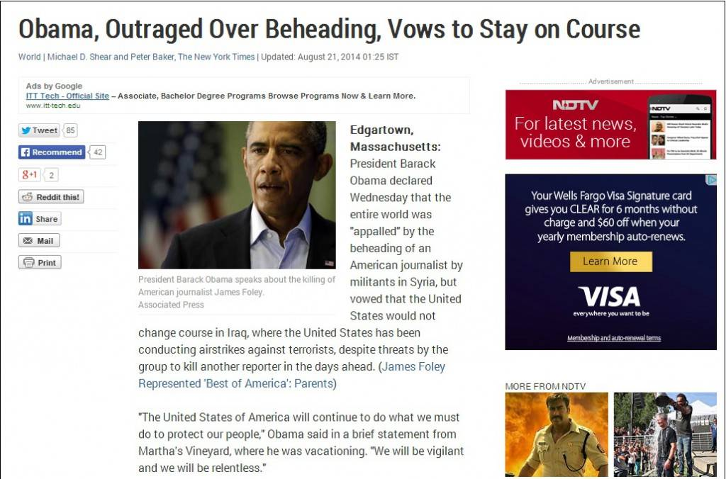 xobama-outraged-on-course-1024x676.jpg.pagespeed.ic.44WCaz1NXw