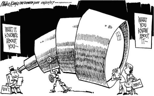 govt-transparency