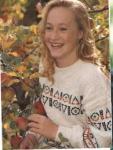 Rachel Moore (before)