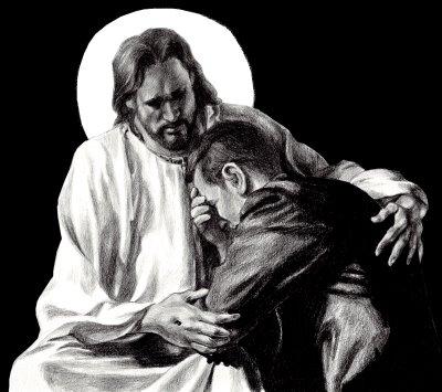 reconciliation 2