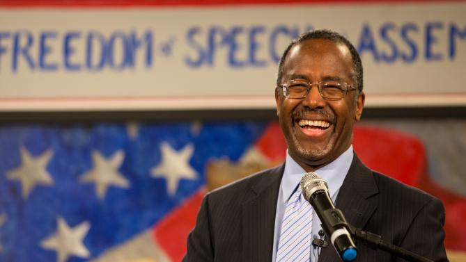 461740404-dr-ben-carson-speaks-at-the-south-carolina-tea-party.jpg.CROP.rtstory-large
