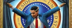 636_112612_fx_obama_crucifix-620x243