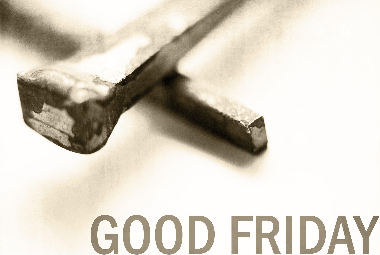 247398-Good-Friday