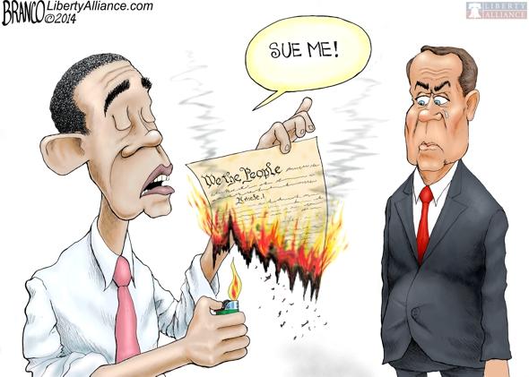 obama-boehner-590-la