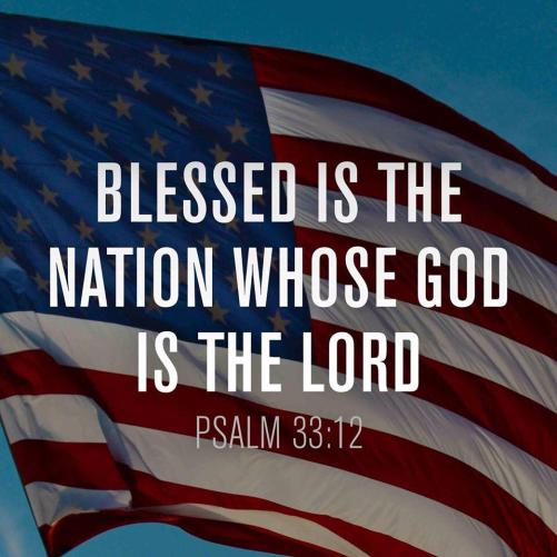 bless-the-nation_psalm-33_12