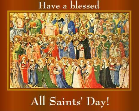 have-a-blessed-all-saints-day