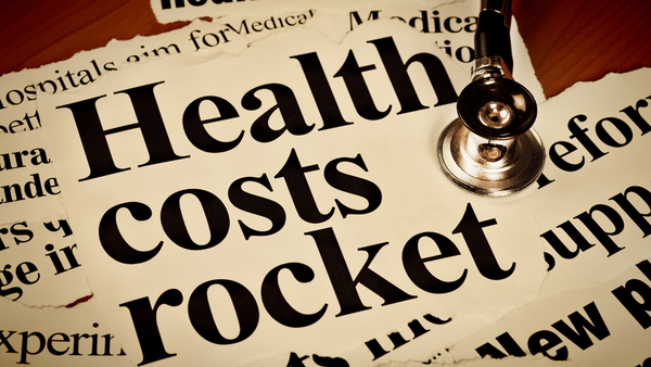 health-costs-headline-istock65309525small-crop-600x338