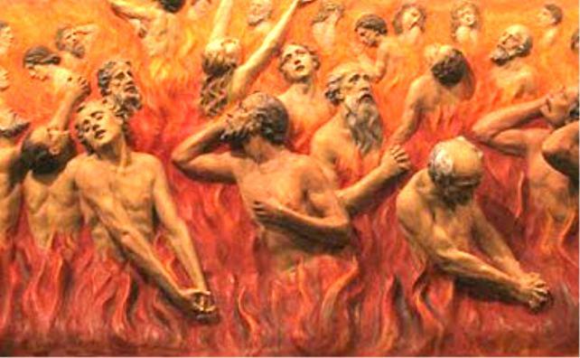 souls-in-purgatory-02