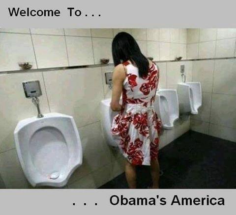 bathroom-lady-at-urinal