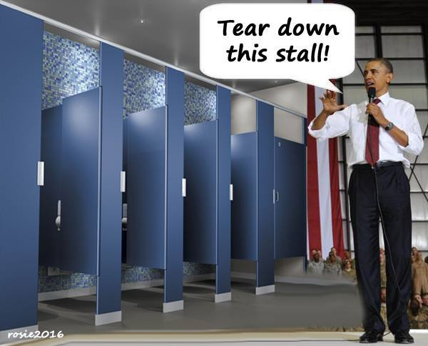 obama-bathroom-gender