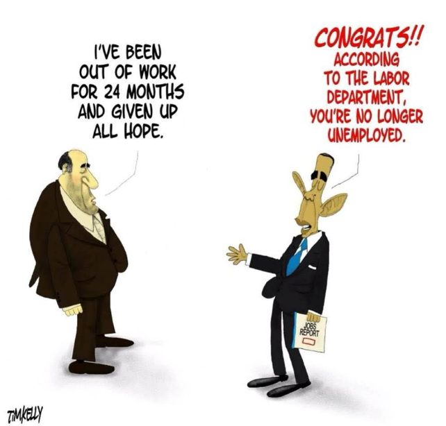 obama-unemployment-numbers
