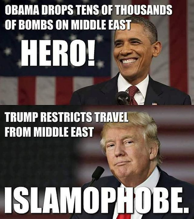 liberal-logic-obama-bombs-good-1